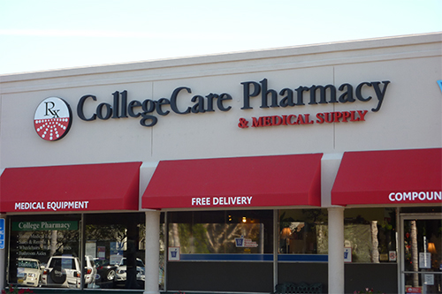 college-care